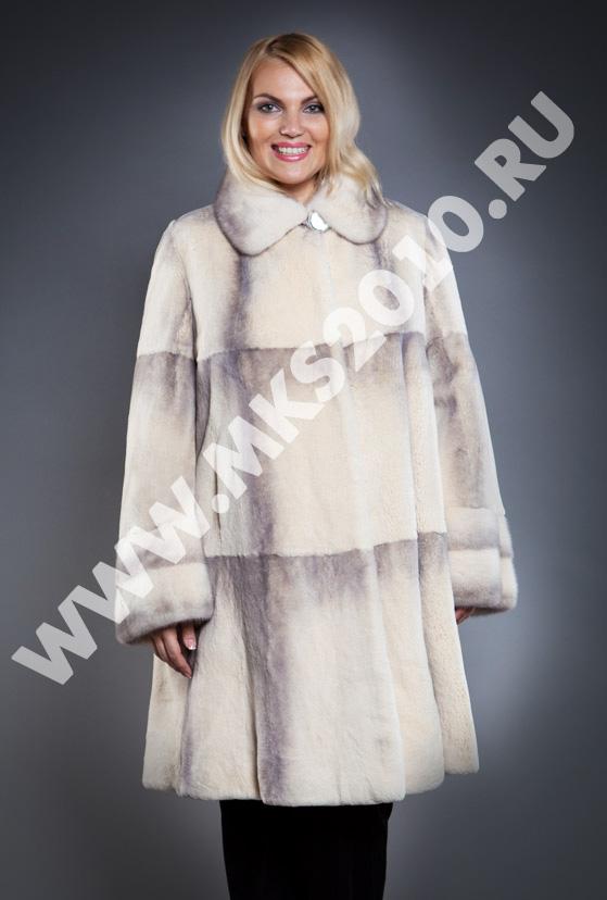 Купить платье из шифона в новосибирске