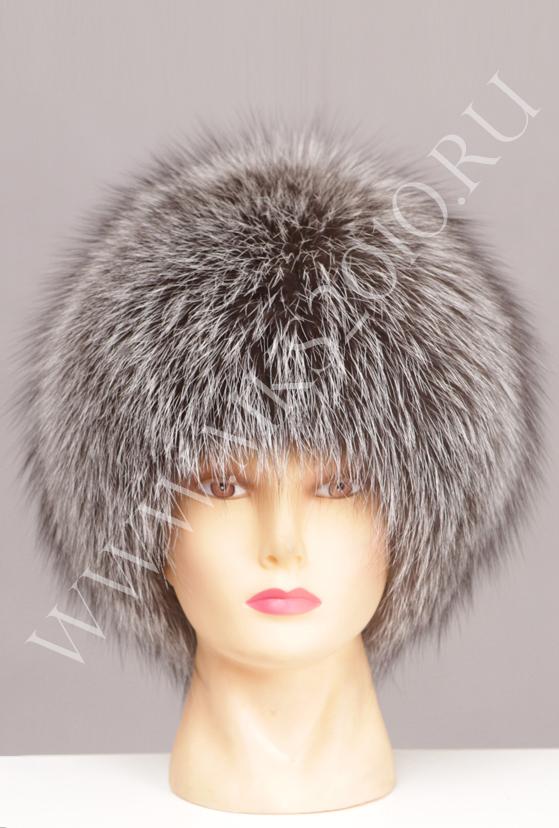 меховой салон мкс береты из норки шапки зимние женские
